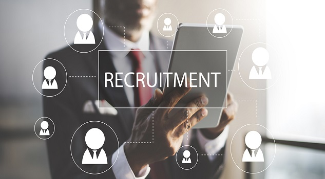 It-pays-to-recruit-a-recruitment-specialist.jpg